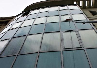 okna-mycie